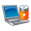 آموزش 11 روش برای افزایش کارایی و عملکرد باتری لپ تاپ!!