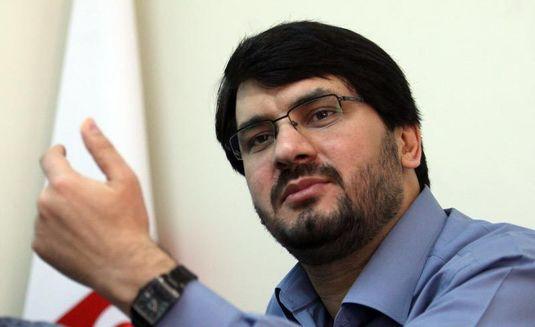 بذرپاش: «دولت رکود» بهترین نام برای دولت فعلی است
