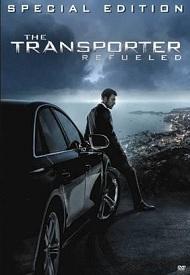دانلود فیلم ۲۰۱۵ The Transporter Refueled