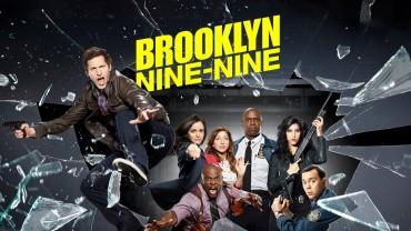 دانلود سریال Brooklyn Nine Nine