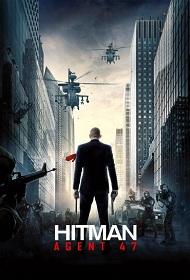 دانلود فیلم Hitman: Agent 47 2015