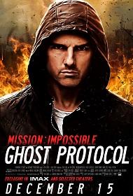 دانلود مجموعه فیلم های Mission Impossible