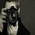 آموزش نحوه عکاسی صحیح با دوربین تلفن همراه!!