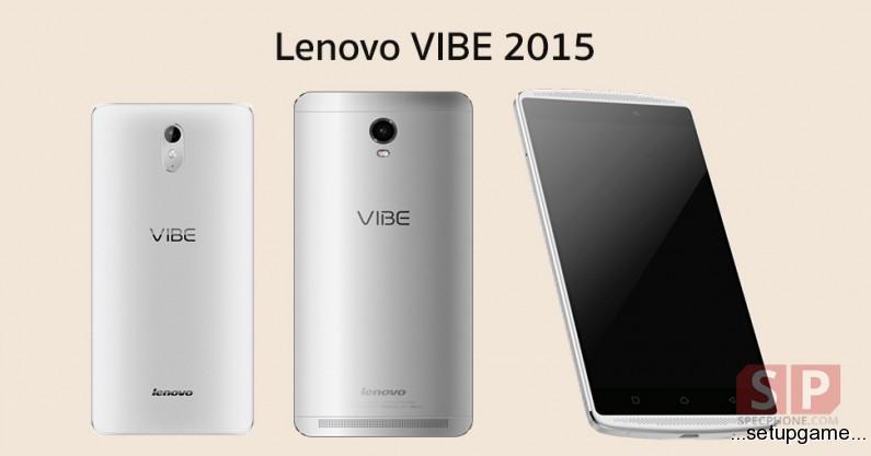 کمپانی لنوو رسما از آخرین گوشی های هوشمند خود رونمایی کرد