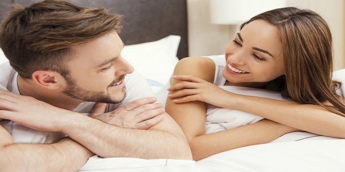 7 بازی شیطنت آمیز  برای رابطه جنسی لذت بخش