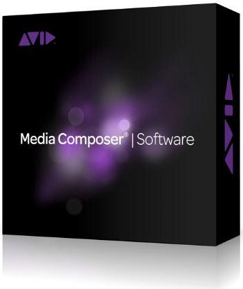 دانلود Avid Media Composer 8.4.2 نرم افزار ویرایش فیلم
