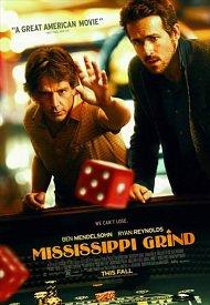 دانلود فیلم Mississippi Grind 2015