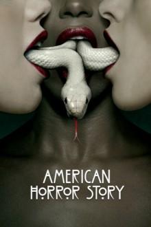دانلود سریال American Horror Story