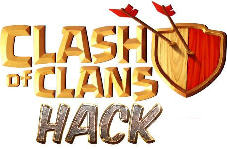 دانلود آموزش هک نسخه اصلی بازی محبوب کلش اف کلنز