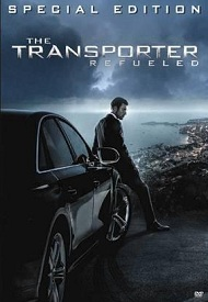 دانلود فیلم ۲۰۱۵ The Transporter Refueled