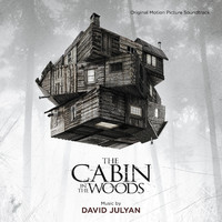 دانلود فیلم The Cabin in the Woods 2012