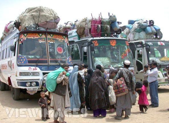 مهاجرت معکوس یاپز دادن در سلاو
