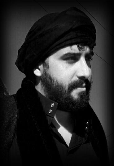 شهادت امام حسن مجتبی علیه السلام 94