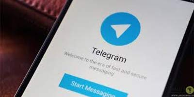 استیکر+تلگرام+اسم+الناز