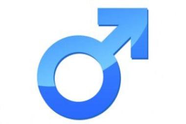 اختلال انزال زود رس در مردان زیر 40 سال