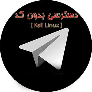 دانلود آموزش پولی دسترسی تلگرام بدون کد ( جدید )