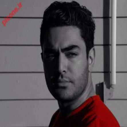 صدور مجوز برای آلبوم امیرحسین کریمی تکذیب شد