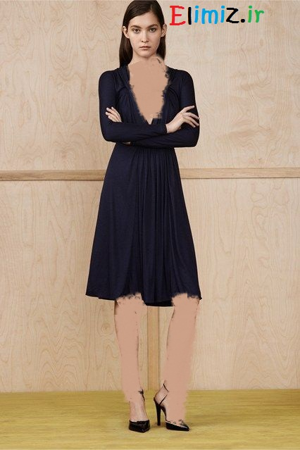 مدلهای خوشگل لباس مجلسی