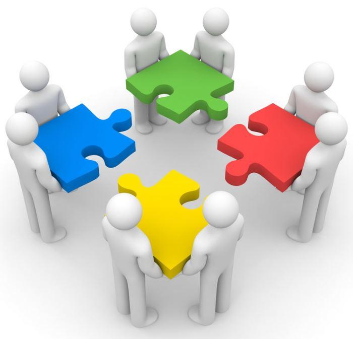 گروههای همیار درکلاس درس