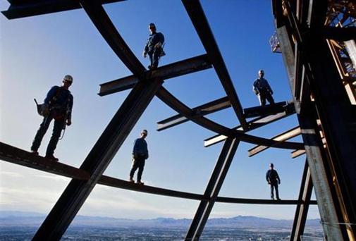 دانلود آیین نامه طراحی ساختمان ها در برابر زلزله