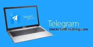 دانلود مسنجر تلگرام برای کامپیوتر Telegram Desktop 0.9.10