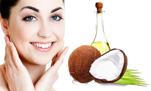 9 ماده غذایی برای درخشندگی پوست