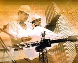برنامه محاسبه استاتیکی زلزله بر طبق آیین نامه ۲۸۰۰