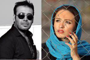 عکس جدید گلاره عباسی و همسرش در کنار محسن چاوشی و همسرش
