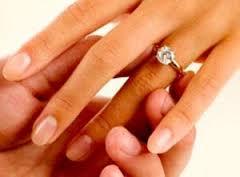 انگشت حلقه چیست؟ رمز و رازهای پنهان در انگشت حلقه چیست؟