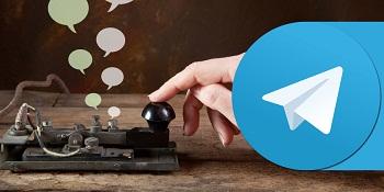 عکس برای پروفایل تلگرام