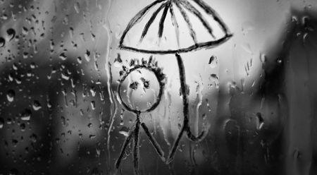 اس ام اس های باران, اس ام اس بارون, اس ام اس باران