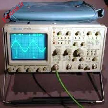 دانلود پروژه اندازه گیری مدارهای الکتریکی