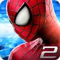 دانلود بازی مرد عنکبوتی شگفت انگیز۲ – The Amazing Spider-Man 2 v1.2.0mاندروید – همراه دیتا و مود + تریلر