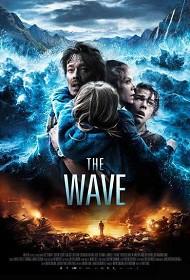 دانلود فیلم The Wave 2015