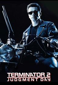 دانلود مجموعه فیلم های Terminator
