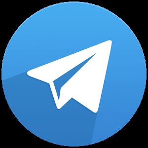 گروه تلگرام حل مشکلات نصب دوربین مداربسته