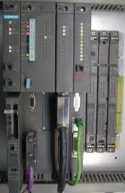 فیلم در مورد سخت افزار PLC