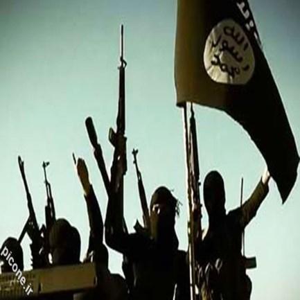 تهدید دوباره داعش به حمله تروریستی به ایران