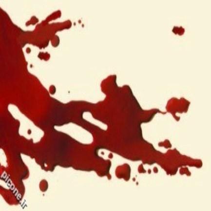 افشا شدن راز قتل عام خانوادگی با بوی تعفن از داخل کمد