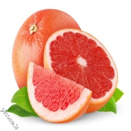 با این میوه ها چربی هایتان را بسوزانید
