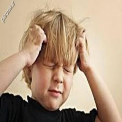 باورهای غلط درباره شپش مو