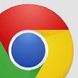 آموزش تغییر محل پیشفرض دانلود فایلها در گوگل کروم!