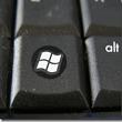 آموزش کلیدهای میانبر ویندوز 10 با استفاده از کلید ویندوز!!