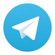 آموزش ترفند بازگشت دوباره به گروه خارج شده در تلگرام!!