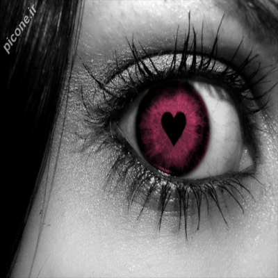 عکس جدید عاشقانهpicone.ir