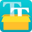 آموزش تغییر فونت در اندروید!! + معرفی نرم افزار  iFont