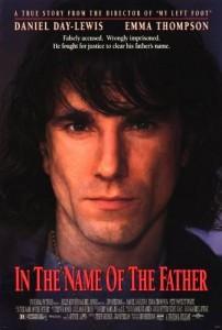 دانلود فیلم In the Name of the Father 1993