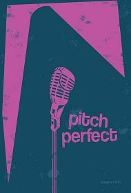 دانلود فیلم Pitch Perfect 2012
