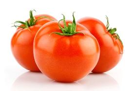 بیمه گوجه فرنگی
