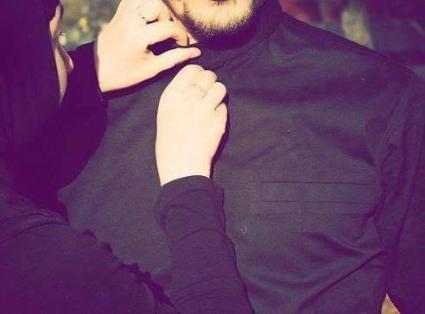 فتونکته - پیراهن مشکی